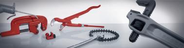 Ρουχισμός - Εργαλεία συντήρησης