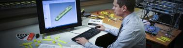 Εργαλεια Αυτόματου Προσδιορισμού Ραδιοσυχνοτήτων (RFID)