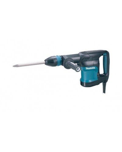 MAKITA HM0870C SDS-Max Demolition hammer