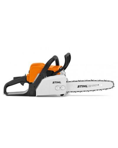 STIHL MS170D Chain saw