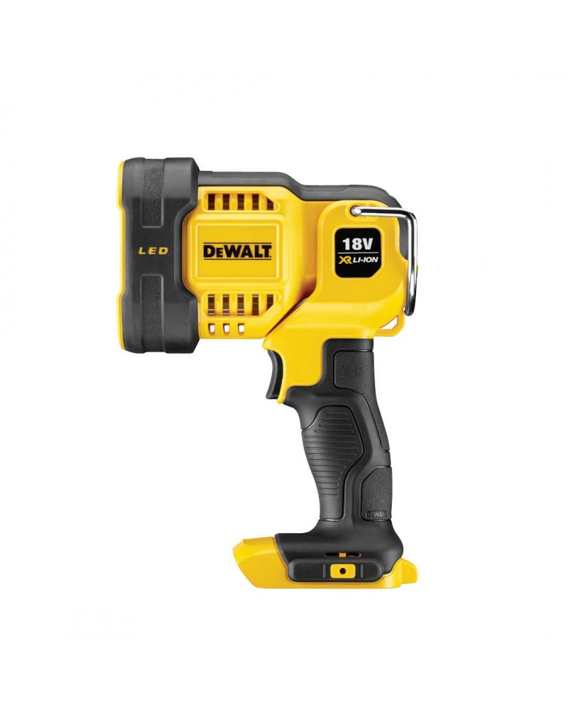 DEWALT DCL043 18V LED ΦΑΝΑΡΙ