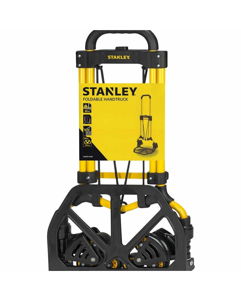 Stanley Stair Climber 30/60kg - Single
