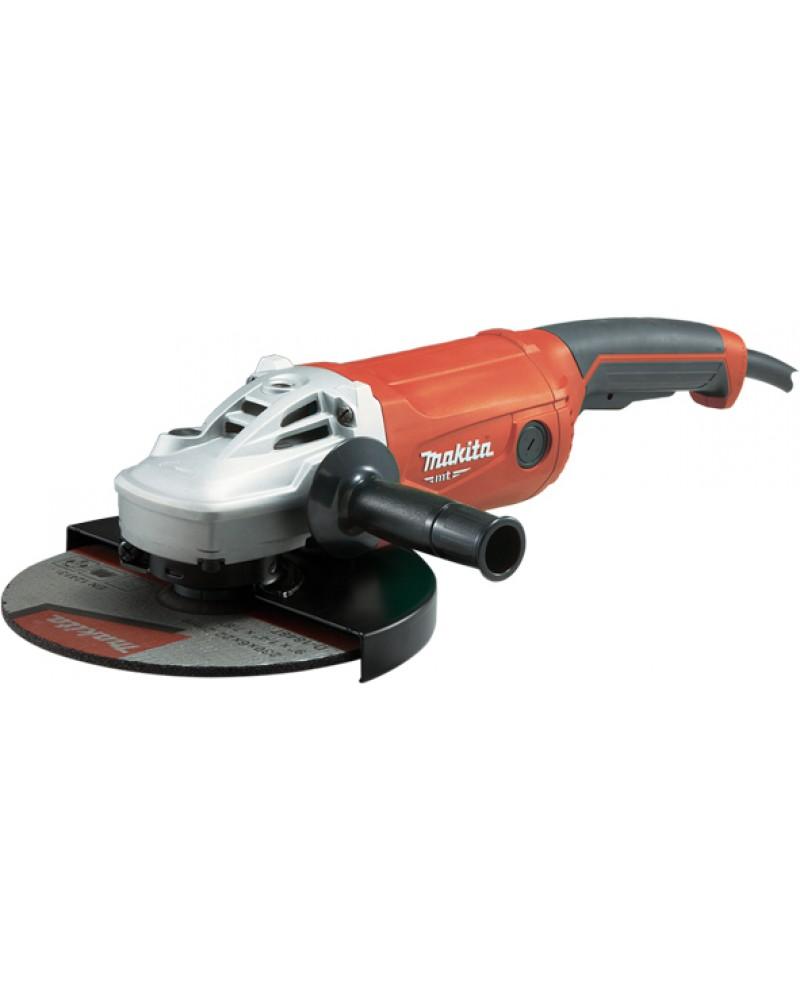 M9001 MAKITA Angle grinder 230mm