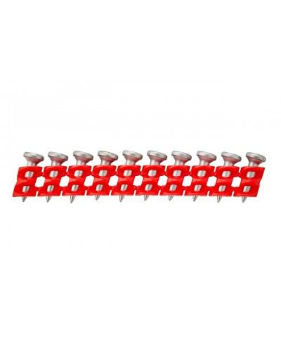 DeWalt -DCN8903027 βελόνες καρφωτικού για μπετον  3.0x27mm πακέτο των 1005 τεμαχίων