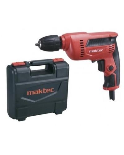 Ηλεκτρικό δράπανο MAKTEC BY MAKITA 450watt MT607Κ