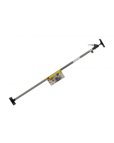 Quick Support Στήριγμα QS70 155-310 cm Germany Gluck