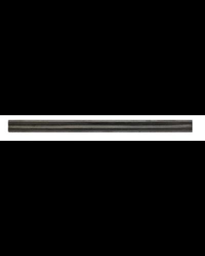 MPS 10003-2 - ΜΑΧΑΙΡΙΑ ΠΛΑΝΗΣ 5.5 mm X82,5 mm, 2 KOM 10003-2