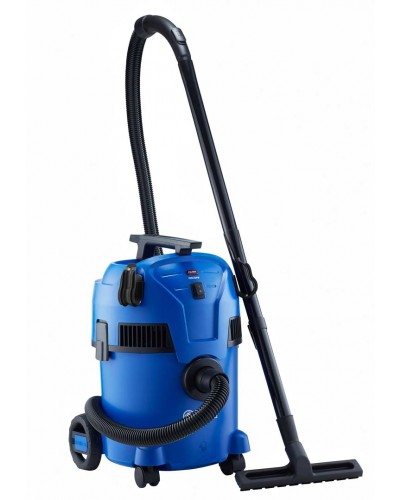 NILFISK MULTI II 22 EU wet & dry Vacuum Cleaner