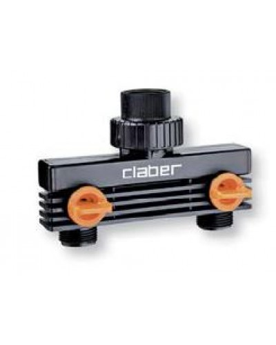CLABER 8589