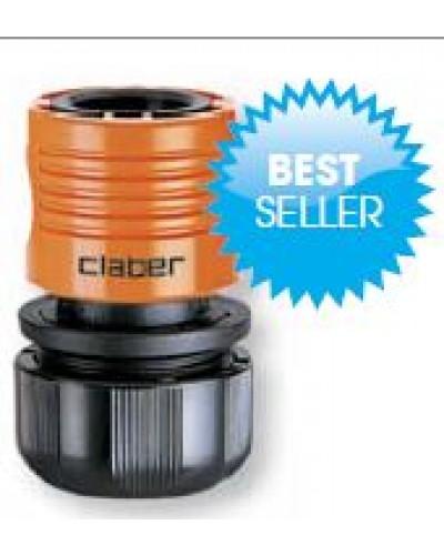 CLABER 8609