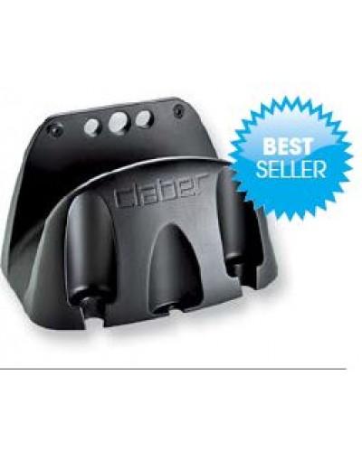 CLABER 8866