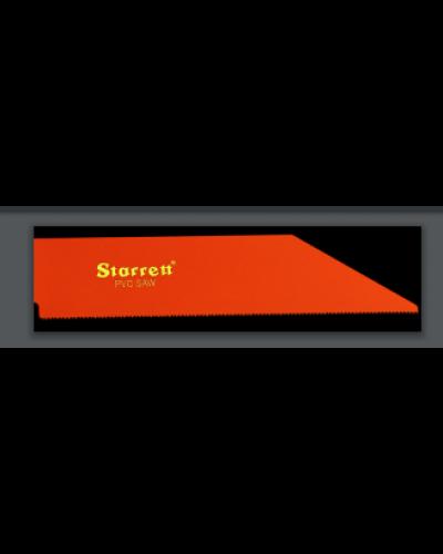 STARETT BS575