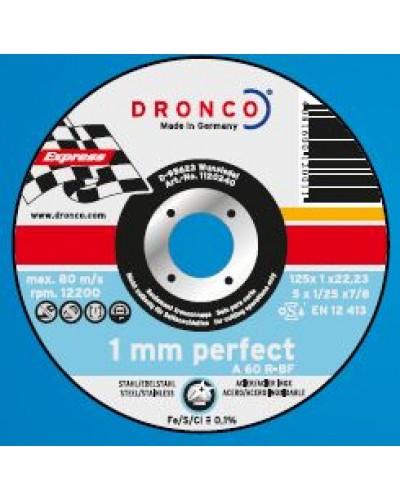 DRONCO 1110240