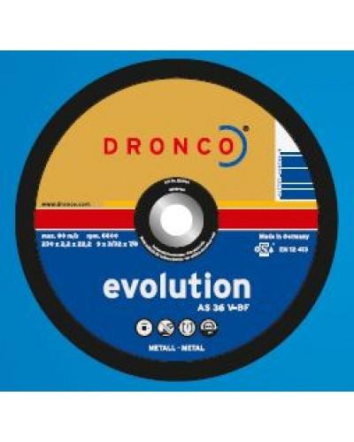 DRONCO 1111070