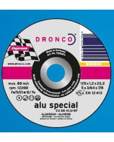 DRONCO 1111150
