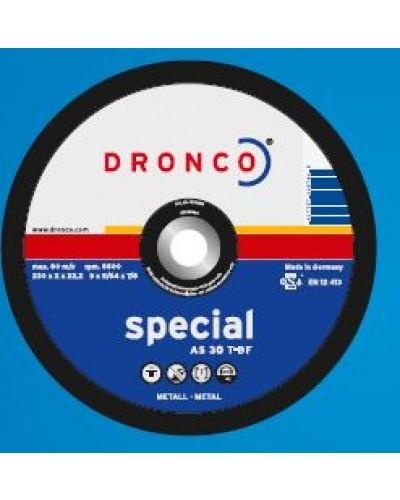 DRONCO 1113060