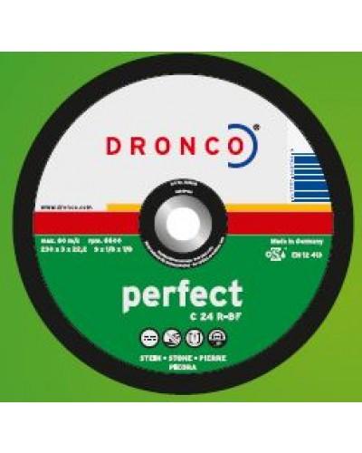 DRONCO 1117015