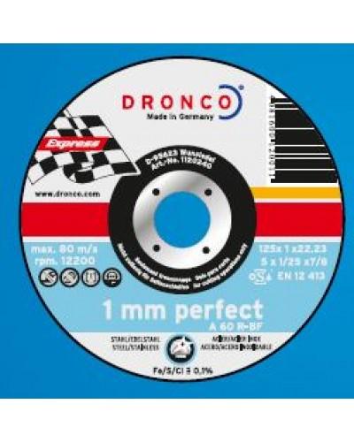 DRONCO 1120240