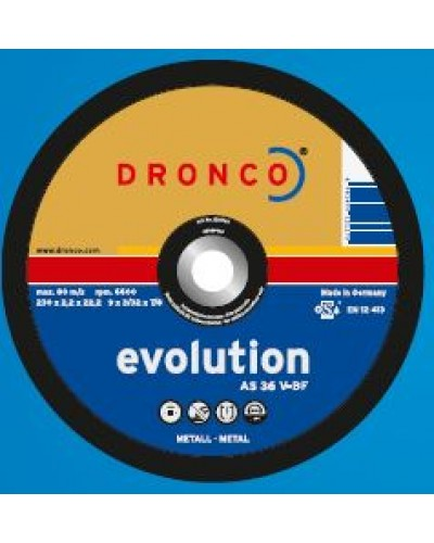 DRONCO 1121070