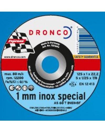 DRONCO 1121240