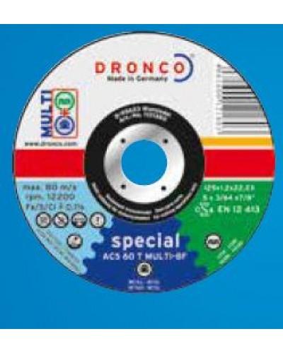 DRONCO 1121360