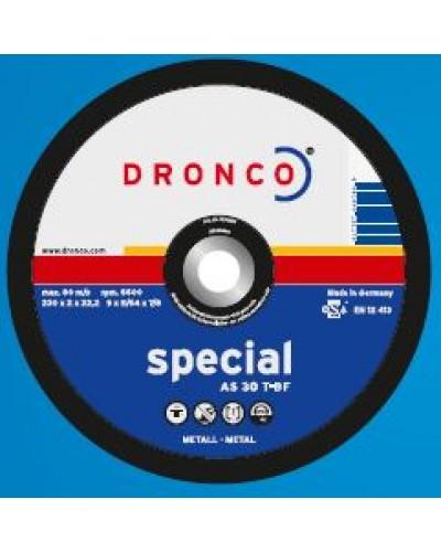 DRONCO 1123060