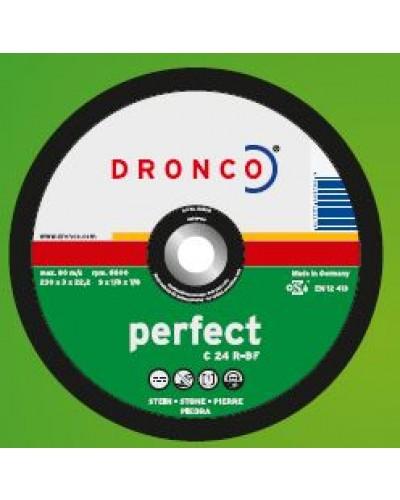 DRONCO 1125015