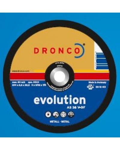 DRONCO 1231070