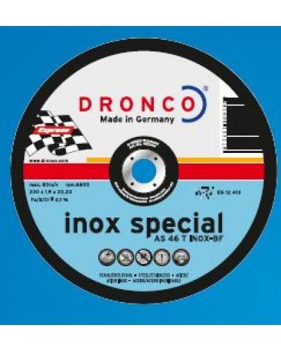 DRONCO 1233250