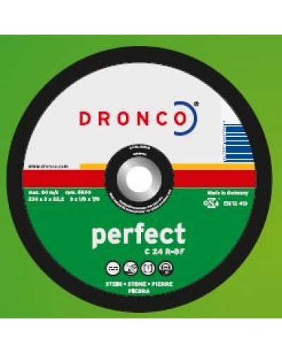 DRONCO 1235015