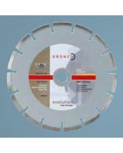 DRONCO 4350606