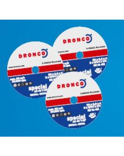 DRONCO 6407634