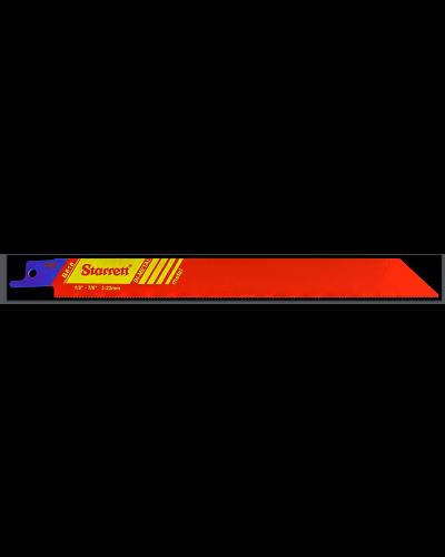 STARETT SA2675