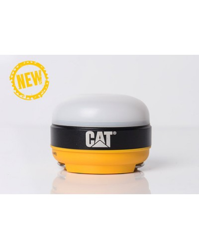 CT6520  CAT ΦΑΚΟΣ MICRO UTILITY