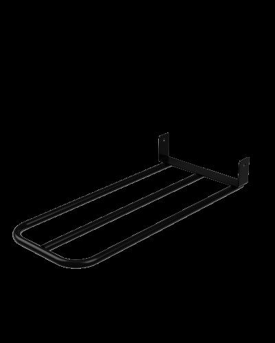 Dewalt Extendable Platform kit 200kg