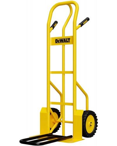 Dewalt Steel All-In-One Truck 300kg