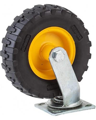Dewalt 200mm Swivel Caster Wheel for DXWT-504