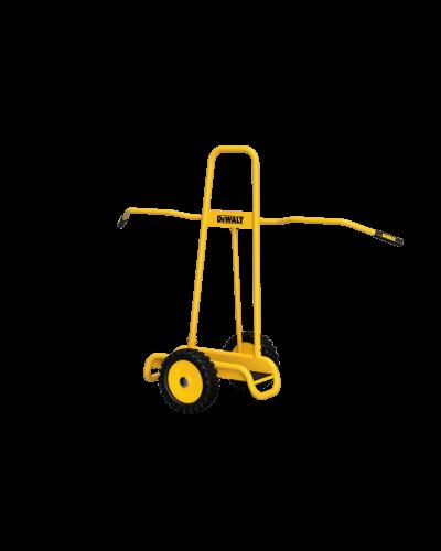 DEWALT DXWT-202 Plate Cart 500g