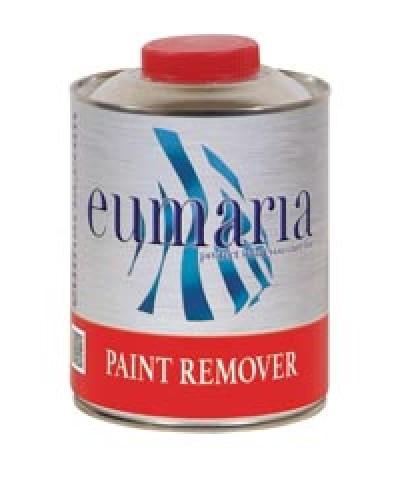 Eumaria Αφαιρετικό Χρωμάτων 1L