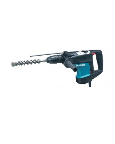 MAKITA  HR4001C SDS-Max