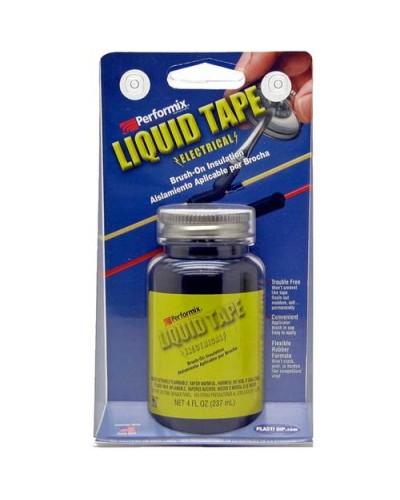 PLASTI DIP Liquid Tape Μαύρο 118ml