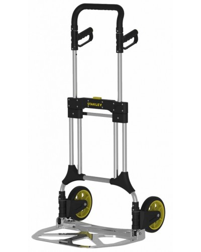 STANLEY FT504 Folding Hand Truck 200kg