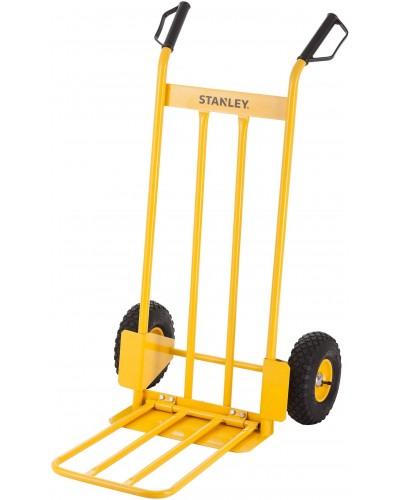 Stanley Hand Truck 200kg