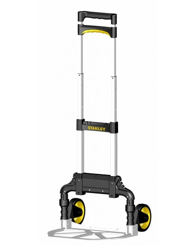 STANLEY FT500 Folding Hand Truck 60kg