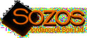 Ηλεκτρικά Εργαλεία Sozos Iordanous & Son